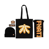 Fnatic Winter Bundle