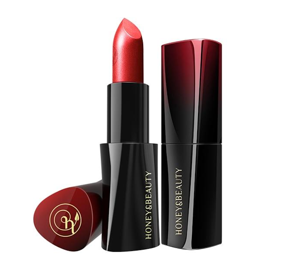 11 colors Matt Lipstick