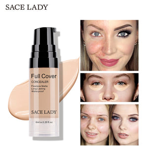 Eye Dark Circles Cream Face Corrector