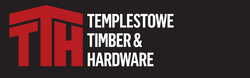 Templestowe Timber & Hardware