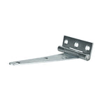 Medium Tee Hinge 100mm Zinc 2pk