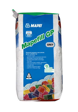 Construction Grout 20kg