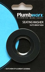 Seating Washer Suits Brent New