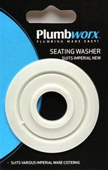 Seating Washer Suits Imperial New