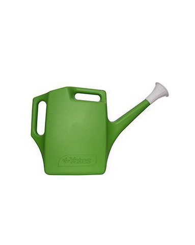 Watering Can 9L