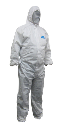 Koolguard Disposable Coveralls