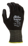 Black Knight Gripmaster Gloves