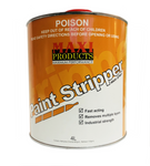 Maxi Paint Stripper 4L