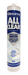 All Clear Sealant 260g