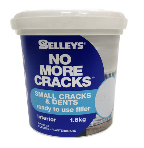 No More Cracks Small Cracks/Dents 1.6kg