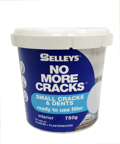 No More Cracks Small Cracks/Dents 750g