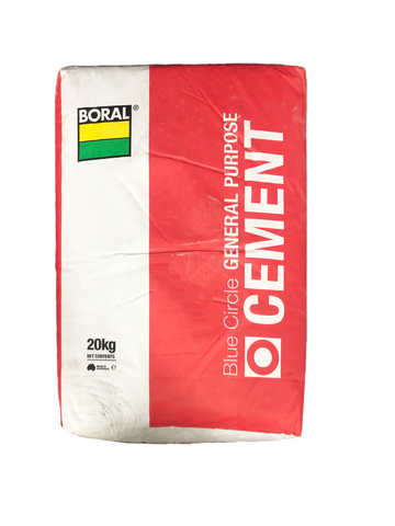 General Purpose Cement