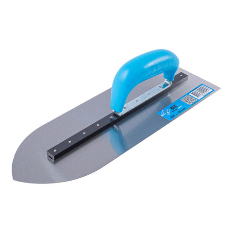 Pointed Finishing Trowel 120 x 356mm