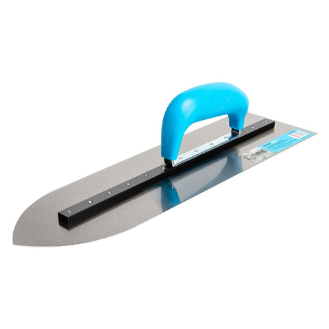 Pointed Finishing Trowel 115x405mm