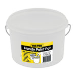 Handy 3.3L Paint Pot