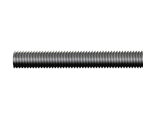 Threaded Rod M20