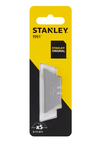Blades Normal Duty 5pk
