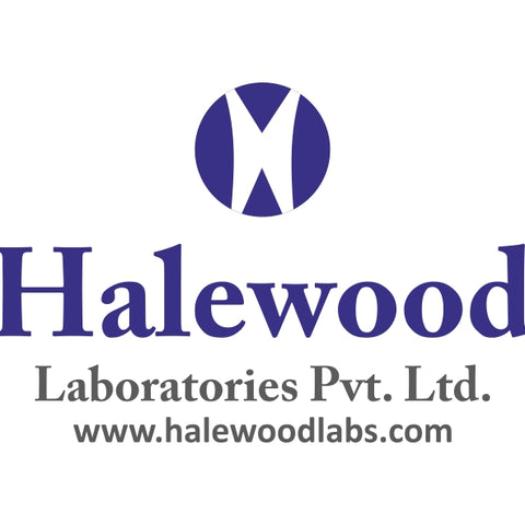 Halewood Laboratories