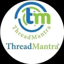 Thread Mantra