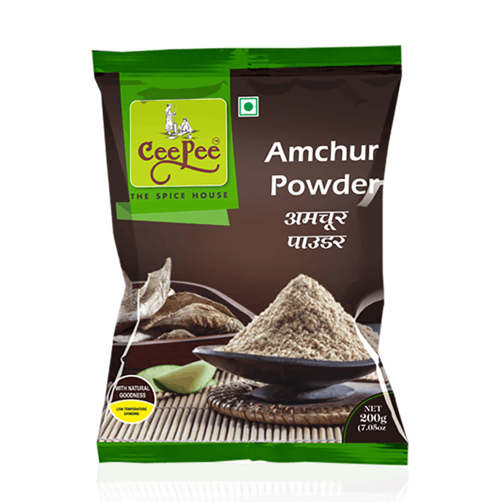 CEEPEE- Amchur Powder (Pack of 12)