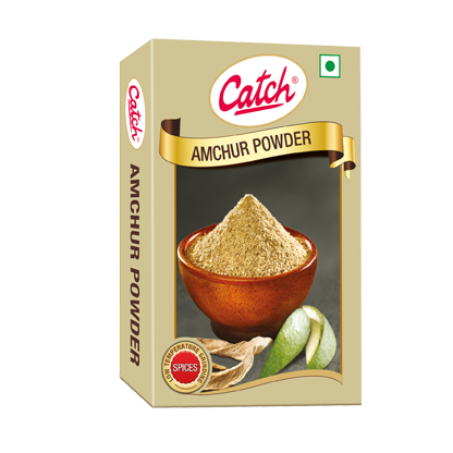 CATCH- Dry Mango Powder / Amchur Powder