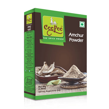 CEEPEE- Amchur Powder (Pack of 8)