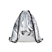Load image into Gallery viewer, Sundries Waterproof  Drawstring Bag