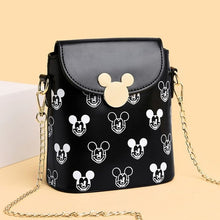Load image into Gallery viewer, Waterproof Mickey Sling Bag