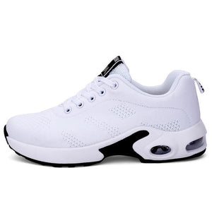 Athletic Zapatos Platform Sneakers
