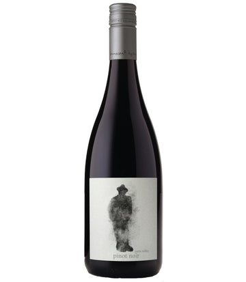 Innocent Bystander Yarra Valley Pinot Noir