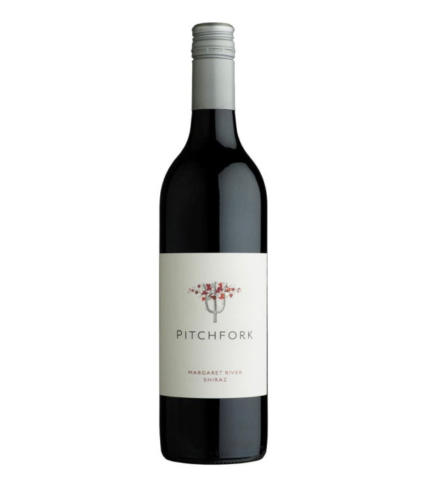 Pitchfork Shiraz