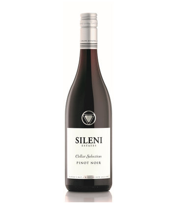 Sileni Cellar Selection