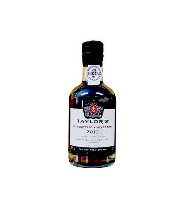 Taylor's Port LBV Quarter (20cl)