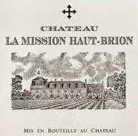 Mission Haut-Brion