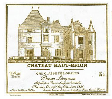Haut-Brion
