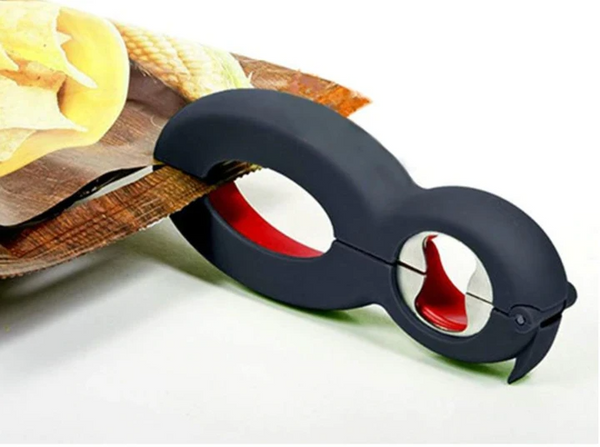 houseandwares.com 6-In-1 Exclusive Multi Opener freeshipping - houseandwares.com