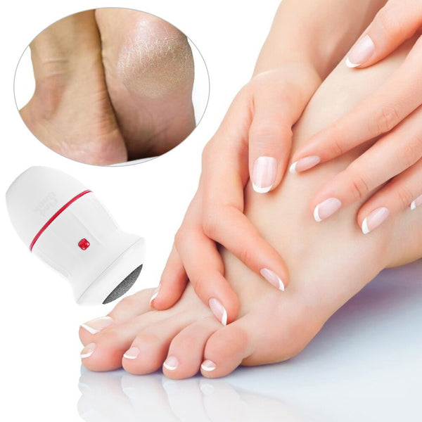 houseandwares.com Electric Pedicure Dead Skin Remover freeshipping - houseandwares.com