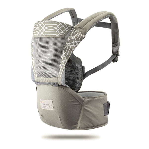 houseandwares.com Lightweight Baby Carrier freeshipping - houseandwares.com
