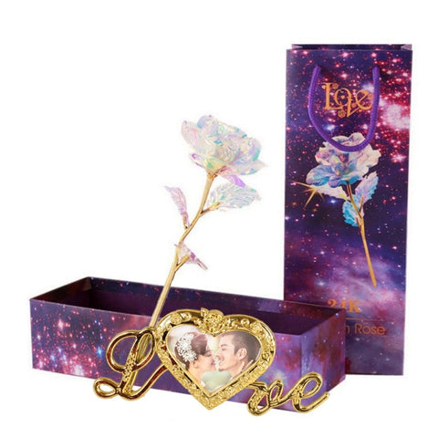 houseandwares.com The Galaxy Rose of Love freeshipping - houseandwares.com