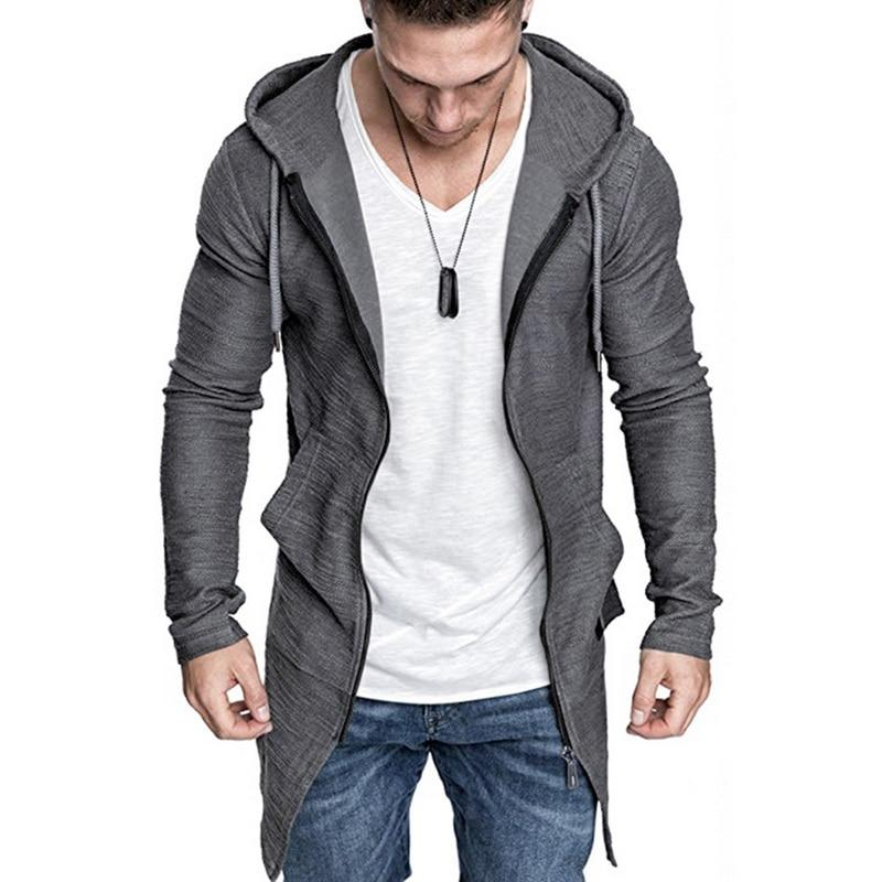 Men Fashion  New Arrival Elegant collection