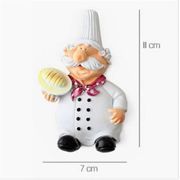 Multifunction Cook Design Kitchen Plugs Holders Accessories Gadget Kitchen Accessories Vegetable &Fruit Hook Up Kitchen Tool