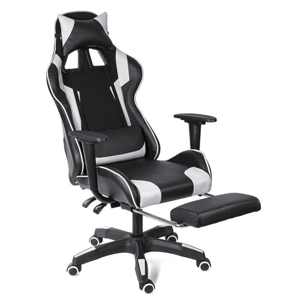 Professional Office Chair WCG Chair Gaming Internet Cafe Computer Desk Chair Gamer Chair Lifting Adjustable Chair Armchair