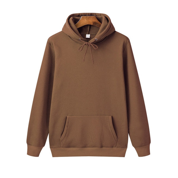 Mens Hoodies and Sweatshirts