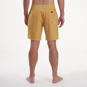 HB Buchannon Boardshorts