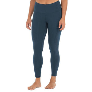 FF Women's Daily Tight