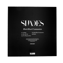 Load image into Gallery viewer, Black Heart Communion 180G Vinyl