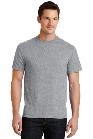 Port & Co.® Core Blend Tee Shirt