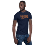 Load image into Gallery viewer, Sangetsu-ki - Short-Sleeve Unisex T-Shirt