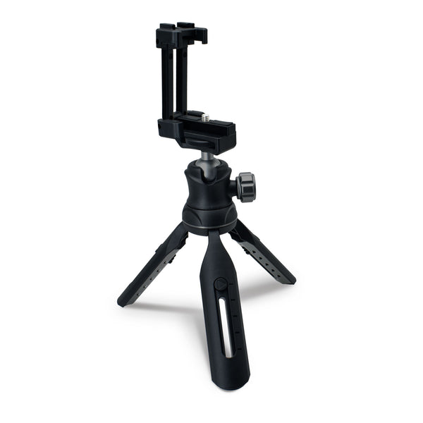 Mini Table Tripod with Ball Head