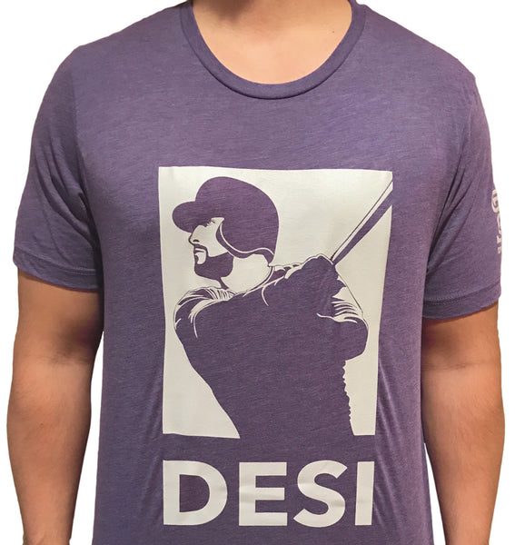 Ian Desmond - Limited Edition T-Shirt